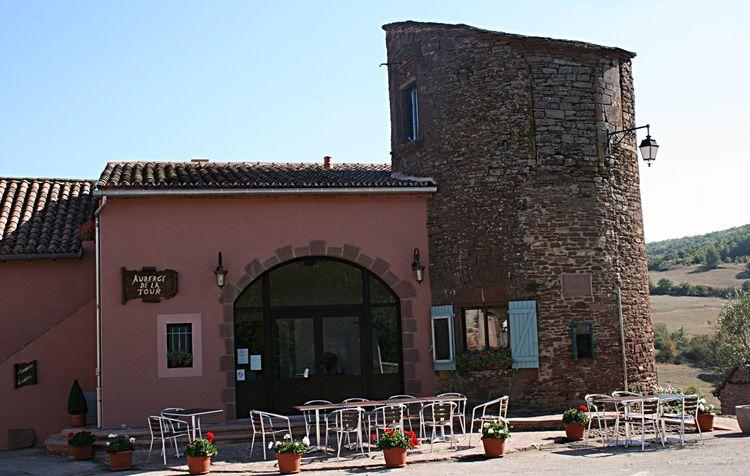 ......L'Hôtel-Restaurant du Fort vous acceuille ...